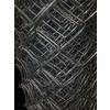供应厂家直销勾花网,包塑勾花网美观实用您护栏的最佳选择