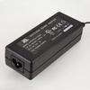 供应各国安规AC电源线+品字尾、八字尾、梅花尾电源适配器