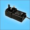 供应12V 15V英式港式电源适配器,高质量电源适配器,电源厂商