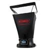 供应法国KIMO-DBM610风量罩
