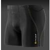 供应莱卡运动紧身短裤