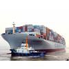 供应北京大兴到三亚塑料集装箱海运船运物流
