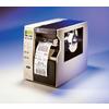 供应常熟昆山斑马ZEBRA 140XiIII Plus条码打印机