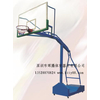 供应深圳篮球架生产商销售批发桌球台乒乓球台桌上足球机