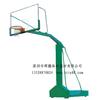 供应篮球架,深圳篮球架厂,深圳篮球架厂家东莞篮球架价格