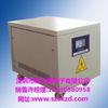 供应变压器厂家;变压器生产厂家;单相变压器;特种变压器;三相干式变压器