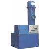 供应YTDF系列精密硅藻土过滤机