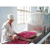 供应牛肉干杀菌设备