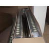 供应sus304全不锈钢型47*1500*50管太阳能联箱