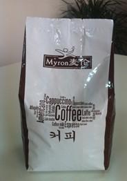 供应速溶咖啡奶茶好原料