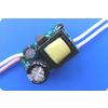供应3W大功率驱动电源