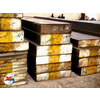 供应德国撒斯特1.2083进口塑胶模具钢材GS2316H价格