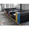 供应德国撒斯特1.2767进口模具钢材GS2711价格