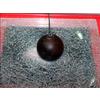 供应大连betway必威官网玻璃幕墙安全防爆膜美国龙膜