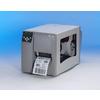 供应常熟昆山斑马ZEBRA S4M条码打印机
