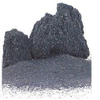 供应黑碳化硅-黑碳化硅微粉-黑碳化硅粒度抛光砂-江苏诚信金刚砂