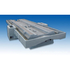 供应机床铸件,数控机床 价格 机械铸造加工