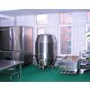 供应惠州酒店设备收购,惠州宾馆用品回收,欢迎来电咨询!