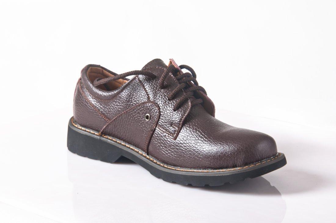 供应皮鞋/男鞋 360物体展示