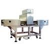 供应食品金属检测机、食品金属检测仪、食品检测机