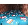 北京供应加德士特级冷冻机油 加德士工业润滑油