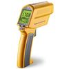 供应FLUKE574-红外测温仪FLUKE574