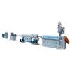供应农业节水滴灌塑料管材制造机械