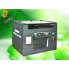 供应礼品彩绘彩印机器 亚克力印刷设备