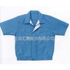 供应上海工作服,防静电服订做