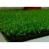 供应青岛人造草皮|庭院绿化人造草皮|人工草皮|人造草