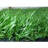 供应青岛人造草坪铺设|人造草坪厂|人造草坪施工|跑道人造草|仿真