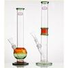 供应玻璃水烟壶