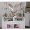 供应浙江香水吧,杭州散装香水厂家,慈溪香水吧加盟