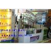 供应上海香水吧,上海香水吧加盟,上海散装香水批发
