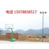 供应平果篮球架灯杆,田东灯光球场灯杆,南宁灯杆