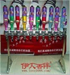 供应江西香水吧加盟,抚州香水加盟,九江散装香水批发