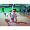 供应艺术体操服、体操服、竞技体操服、演出服、团队表演服
