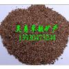 供应现货保温蛭石种花蛭石1-3毫米量大从优