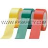 供应博尔杰警示胶带反光-划线胶带-红色