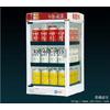 供应饮料加热柜|北京饮料加热柜|饮料加热柜价格|饮料加热机器|小