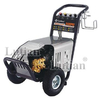 供应/高压洗车机,电动清洗机厂家18M36-5.5T4