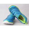 供应外贸非洲童鞋 库存运动童鞋 品牌运动童鞋