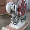 供应TDP-5小型压片机
