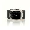 供应 NIXON 手表360产品展示、3D产品展示