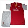 2010-2011赛季切尔西足球套装 切尔西球衣