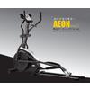 供应室内健身器材 体育器械 深圳健身器材 AEON8650椭圆机