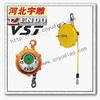 供应ENDO远藤弹簧平衡器|远藤平衡器规格齐全