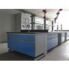 供应广西实验室家具