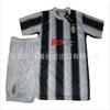 2010-2011赛季热那亚足球服 热那亚球服