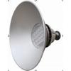 供应LED工矿灯(通过CE、UL认证)
